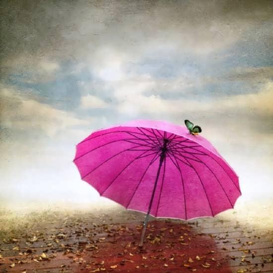 عکس پروفایل خاص و زیبا برای دختران