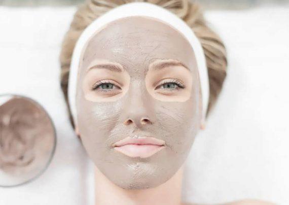 روش های مؤثر پاکسازی پوست چرب