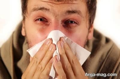 سیگار و تضعیف سیستم ایمنی بدن