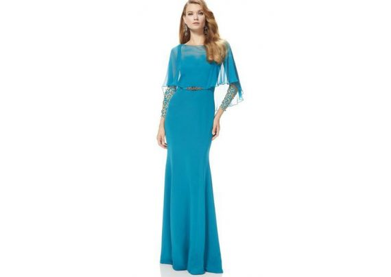 مدل لباس ابریشمی