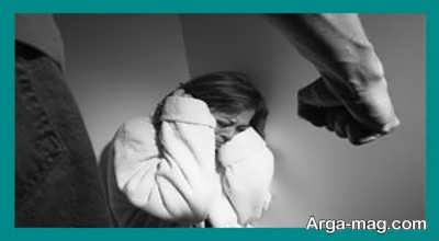 9 تست برای تشخیص بیماری سادیسم در افراد