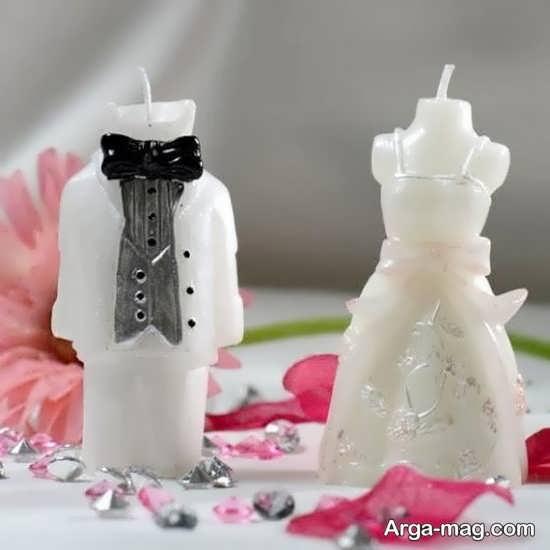 مدل گیفت عروسی