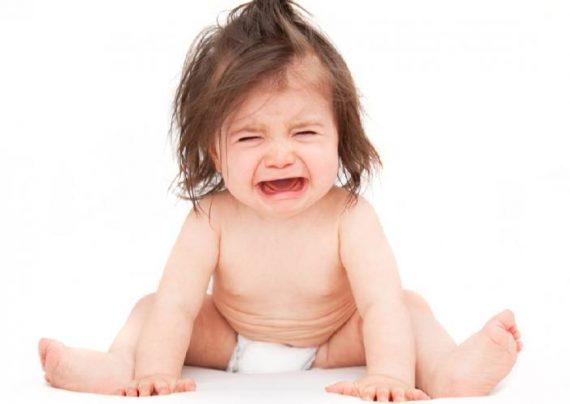 با بهانه گیری کودک چگونه برخورد کنیم؟