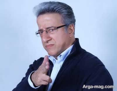 بیوگرافی و عکس های جذاب مروارید پورشفیقی