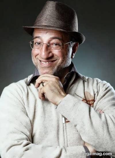 زندگینامه و عکس های مروارید پورشفیقی