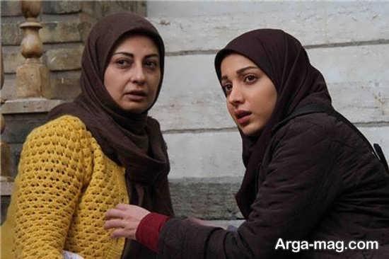 بیوگرافی و زندگینامه روشنک گرامی