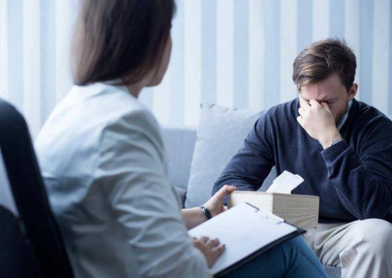 بیماری اسکیزوفرنی چگونه به وجود می آید؟