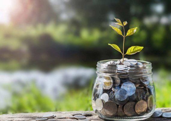 افزایش هوش مالی از چه طریقی ممکن است؟