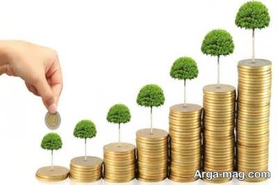 راه های افزایش هوش مالی