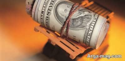 تقویت هوش مالی