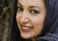 تنوع جذاب نگار عابدی