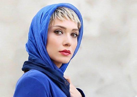 بیوگرافی شهرزاد کمال زاده و عکس های جدید و جالب وی