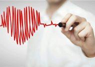 بیماری قلبی در بارداری و مقابله با آن