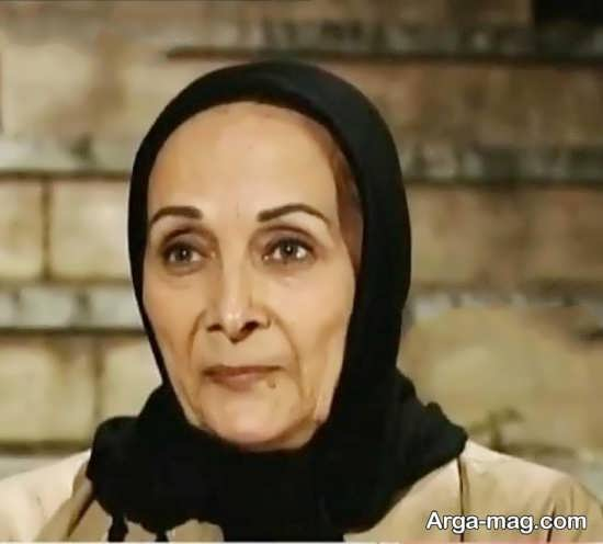 بیوگرافی خاص کتایون امیر ابراهیمی