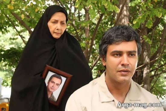 عکس ها و زندگینامه کتایون امیر ابراهیمی