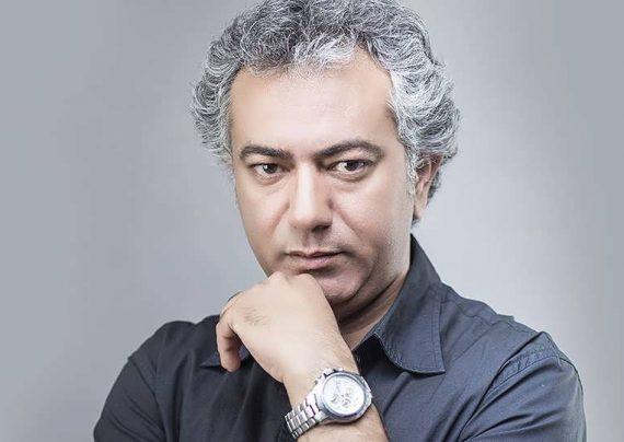 بیوگرافی محمدرضا هدایتی