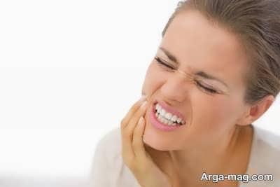 شیوه های درمانی دندان درد عصبی