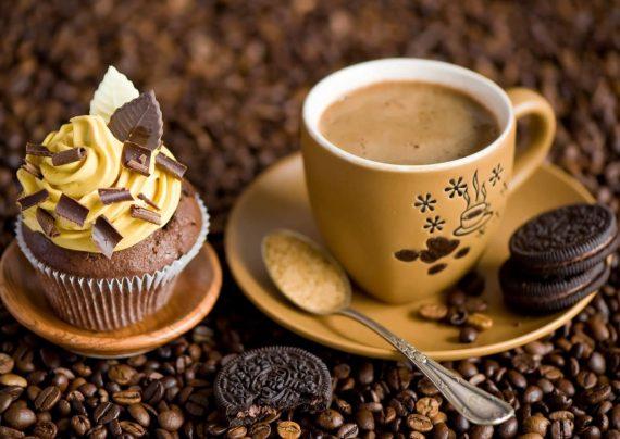 تاریخچه قهوه و دانستنی های آن