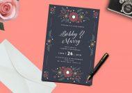 متن کارت عروسی باکلاس