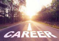 راهکارهای عالی برای پیشبرد مسیر شغلی نامعین