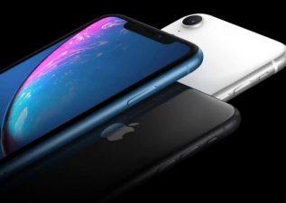 تنها تامین کننده نمایشگر OLED آیفون های اپل
