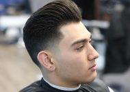 مدل موی دانشجویی