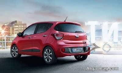 ارزان ترین خودروهای با کیفیت خارجی