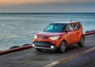 امن ترین خودروهای جهان با ابعاد کوچک