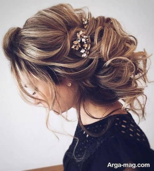 [تصویر:  Womens-haircut-Evening-11.jpg]