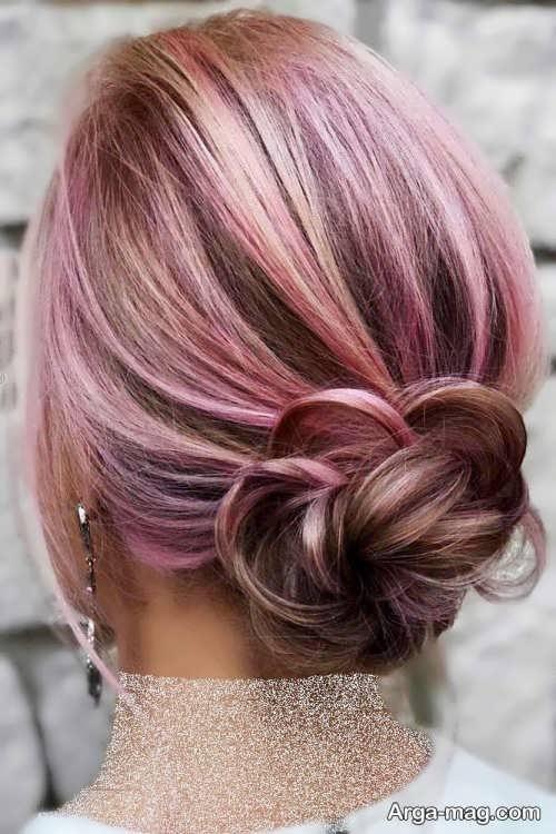 [تصویر:  Womens-haircut-Evening-19.jpg]
