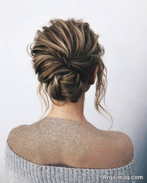 [تصویر:  Womens-haircut-Evening-2.jpg]