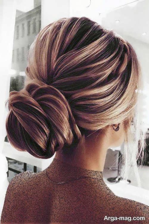 [تصویر:  Womens-haircut-Evening-20.jpg]