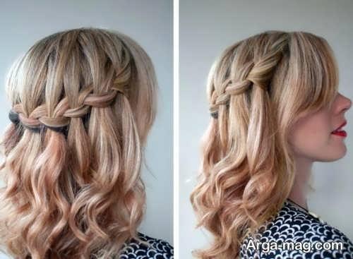 [تصویر:  Womens-haircut-Evening-57.jpg]