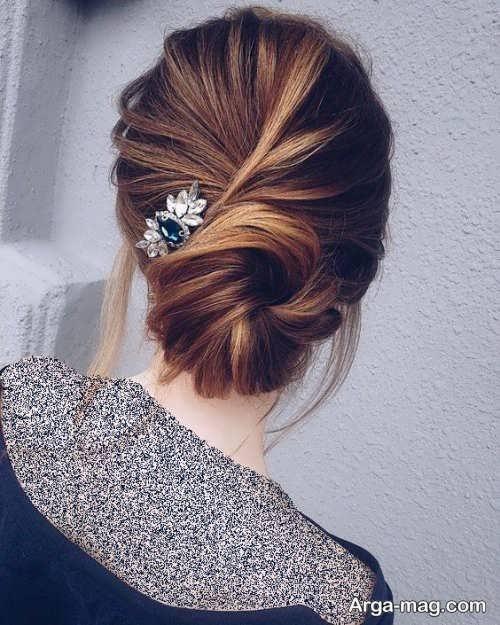[تصویر:  Womens-haircut-Evening-7.jpg]