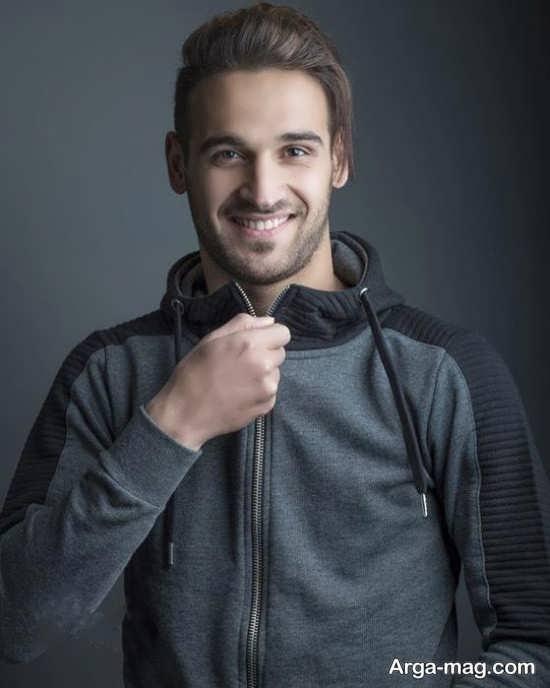 بیوگرافی احمد نوراللهی