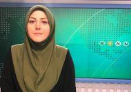 بیوگرافی المیرا شریفی مقدم و عکس های دونفره با همسرش داوود عابدی