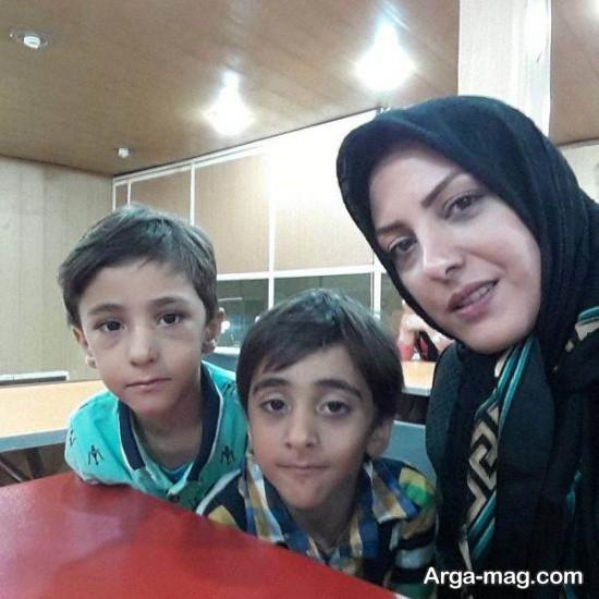 گوینده اخبار در ایران