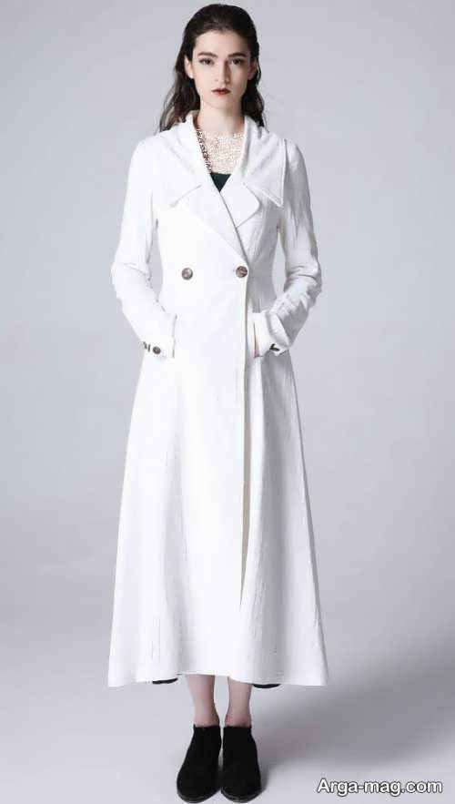 [تصویر:  long-raincoat-model-18.jpg]