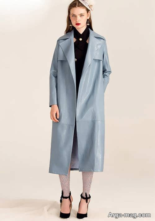[تصویر:  long-raincoat-model-20.jpg]