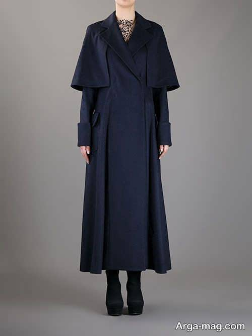 [تصویر:  long-raincoat-model-4.jpg]
