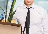 آشنایی با نکات مهم برای تغییر شغلی