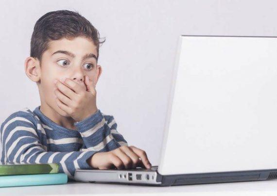 اینترنت برای نوجوانان چه تاثیراتی دارد