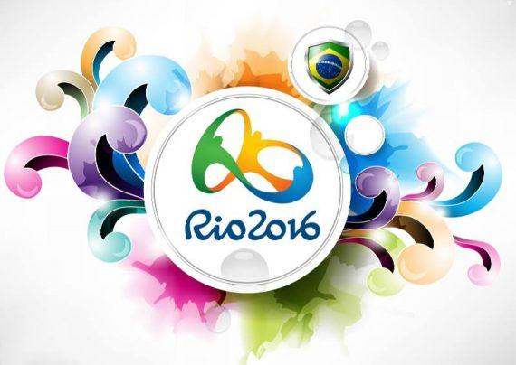 تاریخچه المپیک جهانی