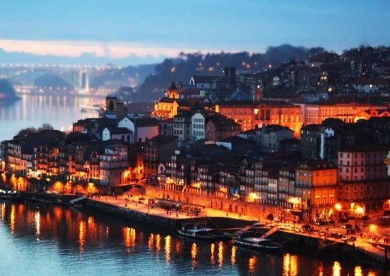 شرایط مهاجرت به پرتغال و پذیریش ویزا