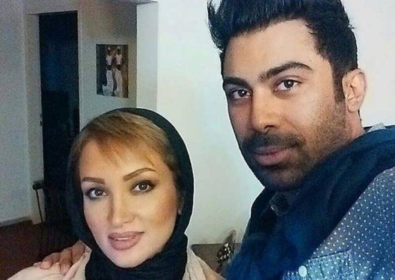 واکنش روناک یونسی به اوضاع ایران