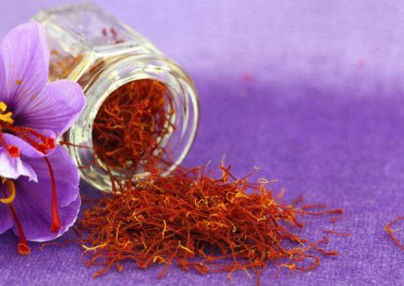 راه های تشخیص زعفران اصل چیست
