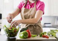 سبزیجات چاق کننده