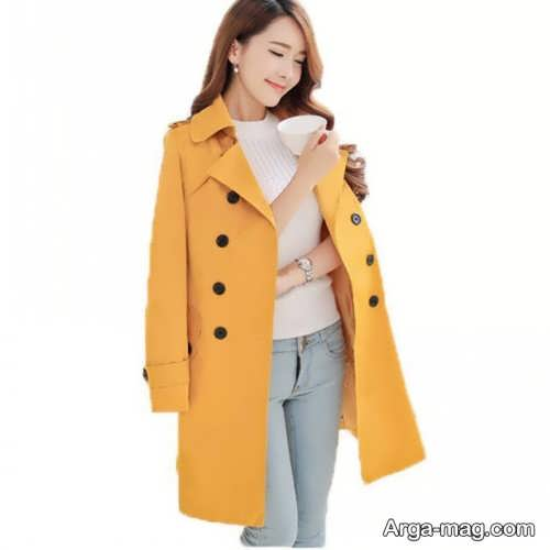 [تصویر:  Autumn-raincoat-Model-15.jpg]