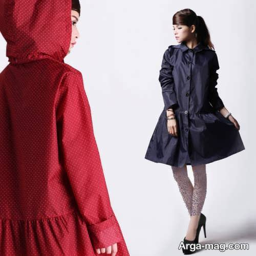 [تصویر:  Autumn-raincoat-Model-17.jpg]