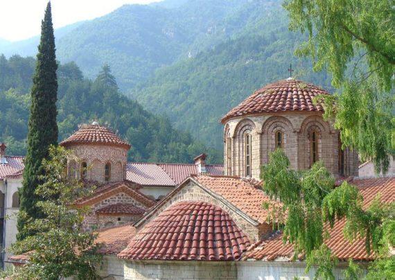 مکان های دیدنی بلغارستان را بشناسید